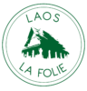 La Folie Lodge