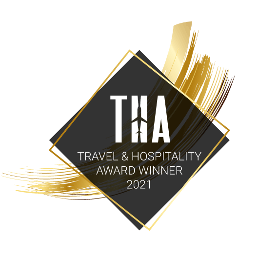 travel & hospitality winner